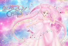 Sailor Moon Sailor Stars, Sailor Moon Manga, Arte Sailor Moon, Sailor Moon Background, Princesa Serenity, Sailor Moon Kristall, Pink Moon, Sailor Scouts, Moon Art