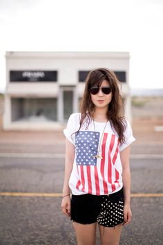 awesome marfa texas fashion blog Check more at http://www.globalstreetsnap.com/entry/9195