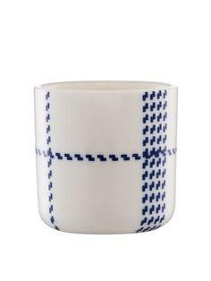 Mormor Blue eggcup (2) eierdopje #normanncopenhagen #myhomeshopping #easter