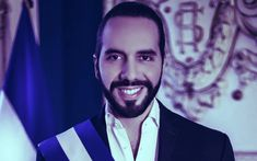 El Salvador Government to Be Investigated Over Bitcoin Purchases, Crypto ATMs