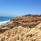 Photos of Torrey Pines - Red Butte, Yucca Point, and Razor Point - California   AllTrails