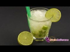 Caipirinha - recipe; Caipirinha  is Brazil's national cocktail, made with cachaça  (distilled off sugar cane juice), sugar (preferably raw sugar) and lime. Cachaça is Brazil's most common distilled alcoholic beverage (also known as Pinga or Caninha). Both rum and cachaça are made from sugarcane-derived products. Specifically with cachaça, the alcohol results from the fermentation of sugarcane juice that is afterwards distilled.