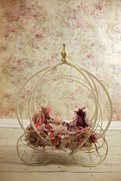Free Image on Pixabay - Carriage, Baby, Princess, Newborn