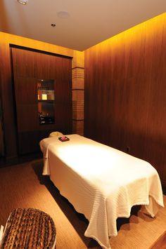 Massage Therapy Room Ideas Massage Room Decorating Ideas Apartment Design Ideas