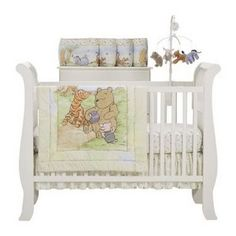 Google Image Result for http://www.babynurseryrooms.com/wp-content/gallery/images/classic-pooh-nursery-decor.jpg