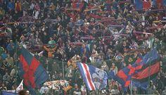 Steaua Bucuresti va juca astazi impotriva ardelenilor de la FC Brasov in ultima etapa a Ligii I, pentru ca imediat dupa aceea jucatorii si staff-ul tehnic sa inceapa alaturi de suporteri fiesta dedicata titlului cu numarul 24 din istoria clubului din Ghencea.