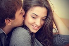 Free online dating tips, free dating advice, dating ideas. Get free expert relationship tips and dating advice from a friendly dating community. Getting Him Back, Getting Back Together, Dating Advice, Relationship Advice, Relationship Addiction, Happy Relationships, Get A Boyfriend, Twin Souls, Types Of Guys