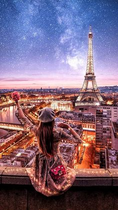 Paris Wallpaper Iphone, City Wallpaper, Scenery Wallpaper, Eiffel Tower Photography, Paris Photography, Nature Photography, Paris Pictures, Paris Photos, Beautiful Paris