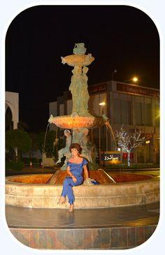 MAGIA EGIPTU | Modna Pani - Co wiedzieć powinna