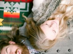 Photo from Will + Erin collection by Mary Dougherty Photography