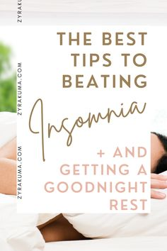 Can't fall asleep? Me neither. Binging Tiktok at 3 am? Yeah, same. Here are some helpful tips for people who suffer from insomnia, sleep deprivation and anxiety. This is a must-have for overcoming insomnia. | insomnia remedies | #insomniaremedies | #sleep | #sleeptips | how to fall asleep quickly How To Fall Asleep Quickly, Insomnia Remedies, Have A Good Night, Sleep Deprivation, Mental Health Awareness, Self Development, Helpful Tips, Self Improvement, Disorders