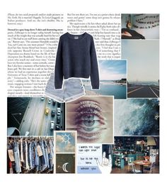 """nobody is perfect but everyones to blame"" by w-a-n-d-e-r-lust ❤ liked on Polyvore"