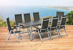 Sitzgruppe Gartengarnitur Garten Garnitur Outdoor Lounge Möbel  Gartengarnituren #Gartengarnitur #Garten #Garnitur #Outdoor #Möbel  #Gartengarnituren ...