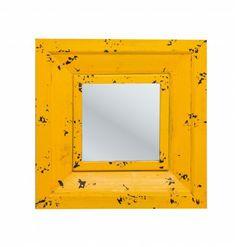 Specchio Camera