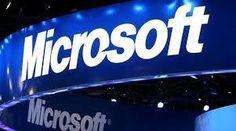 Ribuan Karyawan Microsoft Terancam PHK