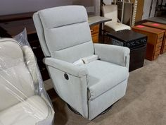 Small leather rv recliner | Recliners | Pinterest | Rv recliners Recliner and Rv : recliner for rv - islam-shia.org