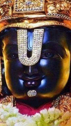 Lord Murugan Wallpapers, Lord Krishna Wallpapers, Saraswati Goddess, Goddess Lakshmi, Krishna Statue, Hare Krishna, Lord Jagannath, Lord Balaji, Lord Shiva Hd Wallpaper