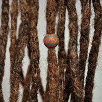 Prodané zboží uživatele Bíds. | Fler.cz My Design, Crochet Necklace, Dreadlocks, Beads, Jewelry, Fashion, Beading, Moda, Jewlery