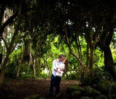 Ensaio Pré Wedding em Florianópolis | Luziane e Bruno