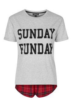 1f5c3d61b43d 25 Best Summer Pajamas images