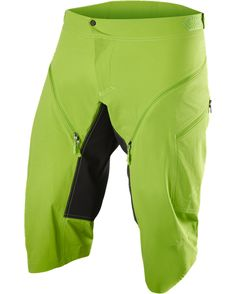Explore the mountains with the 5 Best Hiking Pants For Women - Outdoor Click Outdoor Pants, Sport Outdoor, Best Hiking Pants, Fashion Wear, Mens Fashion, Outdoor Woman, Sport Wear, Active Wear, Pants For Women