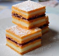 Cake Decorating, Cheesecake, Ice Cream, Desserts, Bun Bun, Food, Plating, Decoration, Sweets