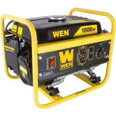 Wen 1500W Portable Generator for $116  pickup at Walmart #LavaHot http://www.lavahotdeals.com/us/cheap/wen-1500w-portable-generator-116-pickup-walmart/195357?utm_source=pinterest&utm_medium=rss&utm_campaign=at_lavahotdealsus