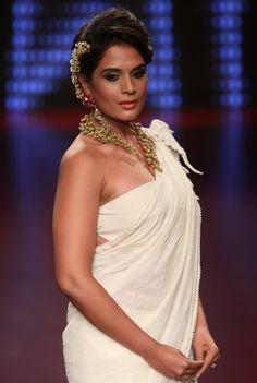 'Main Aur Charles' actress Richa Chadda HD Photos & Wallpapers - HD Photos