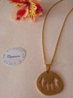 Mininices