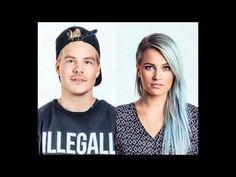 JVG - Tarkenee (virallinen musiikkivideo) - YouTube