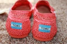 Image result for toms shoes tumblr