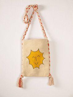 Bobo Choses - Sunshine Bag