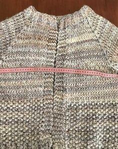 Pullover, Knitting, Sweaters, Fashion, Apron Sewing Patterns, Crochet Jacket Pattern, Knit Cardigan, Color, Moda