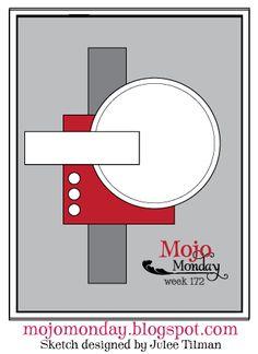 Mojo172Sketch                                                       …