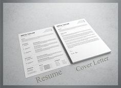Teaching Resume Examples, Sales Resume Examples, Resume Objective Examples, Resume Action Words, Resume Words, Nursing Resume, Hr Resume, Resume Help, Resume Skills List
