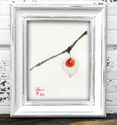 Hey, I found this really awesome Etsy listing at https://www.etsy.com/ru/listing/201070523/chinese-lantern-dried-flower-original
