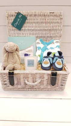 Cherish Me Dublin Baby Shower Baskets, Homemade Anniversary Gifts, Baby Changing Bags, Teen Girl Gifts, Birthday Gifts For Sister, Gifted Kids, Neighbor Gifts, Personalised Gifts, Hampers