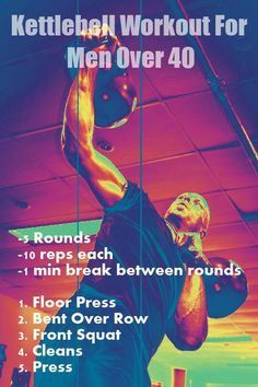 Men's Fitness plans - Long term mens fitness approach to burn off more calories mens fitness workouts get ripped . Fitness Workouts, Planet Fitness Workout, Easy Workouts, At Home Workouts, Fitness Tips, Fitness Motivation, Hero Workouts, Functional Workouts, Weight Workouts
