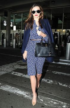 7 Best Miranda Kerr style images | Miranda kerr style