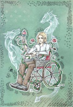лорд, дом в котором Grey Houses, Life Is Strange, Boy Art, Miyazaki, Fantastic Beasts, Pos, The Hobbit, Psychology, Character Design