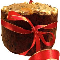 Our #Plumcakes and Nuts & Raisin cakes are extremely soft, evenly sweet and surprisingly wholesome to serve at #Christmas parties and gatherings.  #Bakeryvarieties #Birthdaycakes #Photocakes  For more: http://www.cakepark.net/ Call us: +91-44-4553 5532