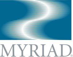 myriad-genetics-logo.jpg