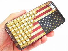 iphone 5 Case,iphone 5G Case,Iphone 5 case Cover,unique