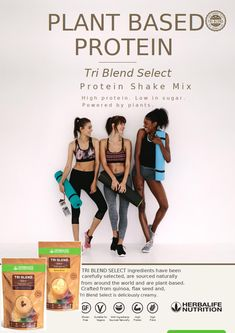 Herbalife Shop, Herbalife Products, Herbalife Nutrition, Plant Crafts, Protein Power, First Relationship, Online Shopping Websites, Blended Coffee, New Flavour