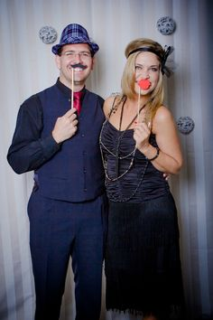 UCT Business Graduation Celebration @ Flash Poets Photography - Photo Booth by Greg Liss