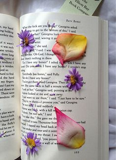 books and petals Wreck This Journal, I Love Books, Good Books, Indie Clothing Brands, Graffiti, To Infinity And Beyond, Indie Outfits, Simple Pleasures, Essie