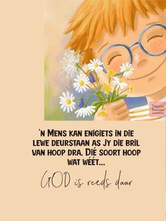 Morning Blessings, Good Morning Wishes, Good Morning Quotes, Wisdom Quotes, Qoutes, Gods Princess, Goeie More, Afrikaans Quotes, Empowering Quotes