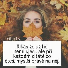 #Deep💫 Real Life, King, Deep, Feelings, Wallpaper, Quotes, Instagram, Quotations, Wall Papers