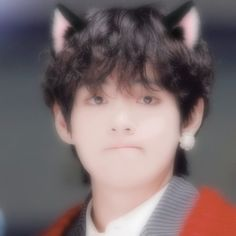 Taehyung Selca, Taehyung Fanart, Kim Taehyung Funny, Bts Jungkook, Foto Bts, Bts Photo, Bts Aesthetic Wallpaper For Phone, V Bts Wallpaper, Pop Cat