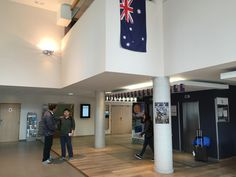 Mercure Hotel in Amiens commemorates ANZAC Day 2015